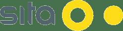 logo_sitabau