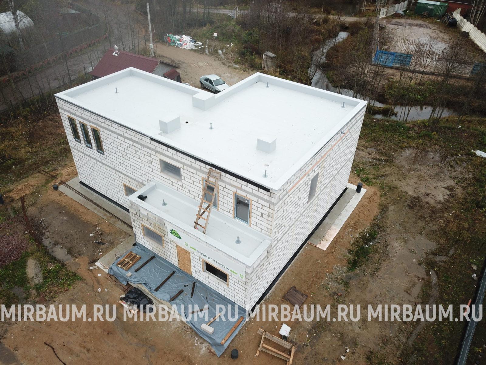 DCIM100MEDIADJI_0877.JPG